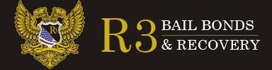 R3 Bond Service