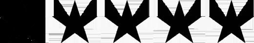 0 Star